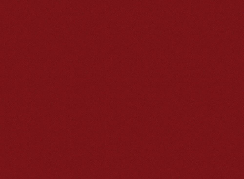 U311_ST15_ROSU BURGUND