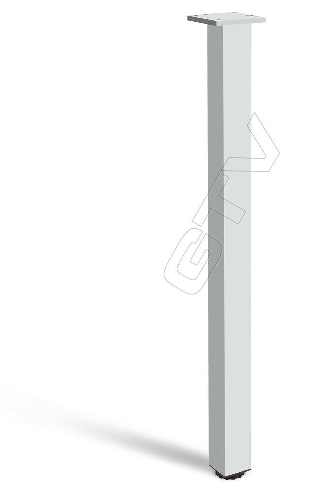 NM-..R710-05